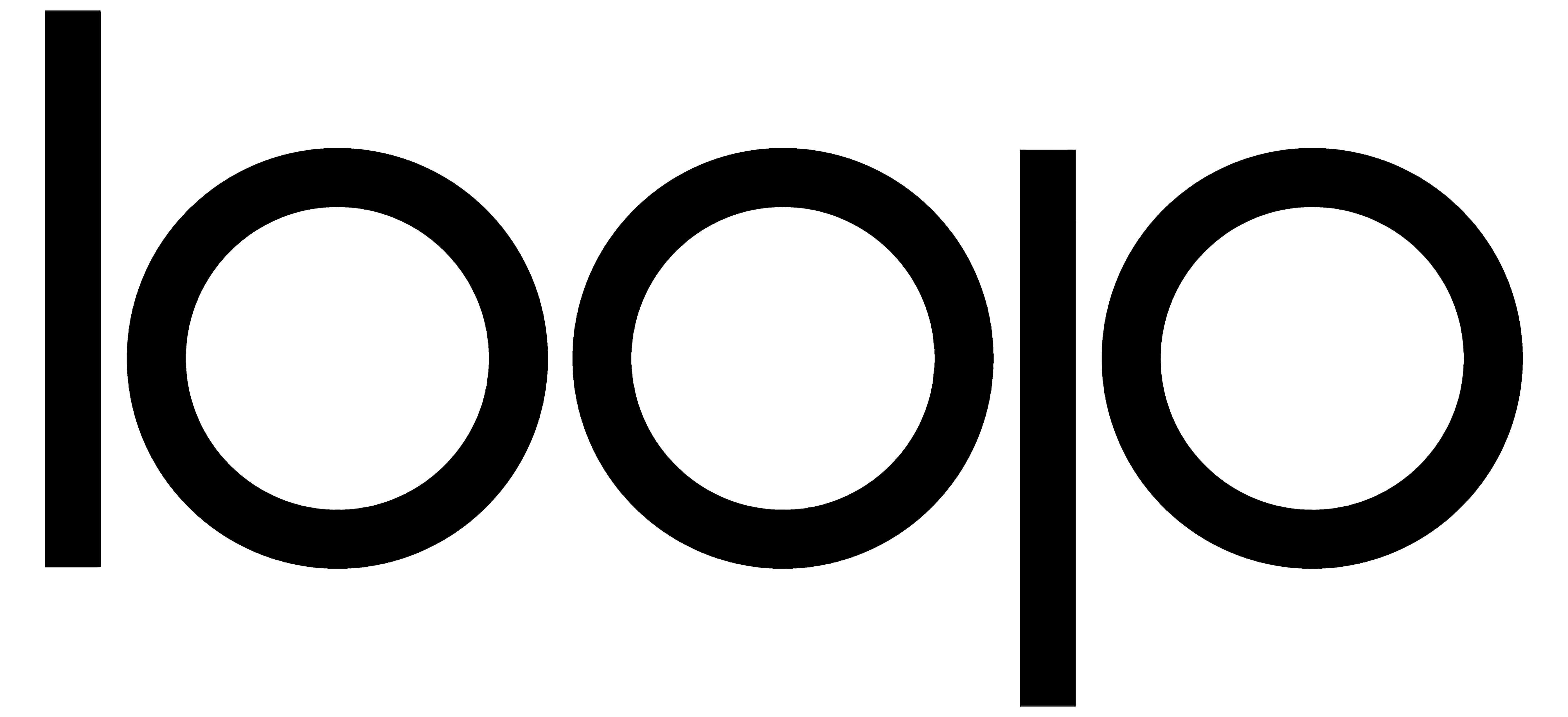 loop-architects